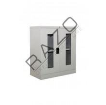 Steel Cupboard | Steel Furniture -GY206