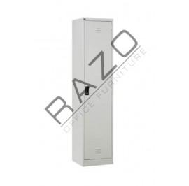 Steel Locker | Steel Furniture -GY311