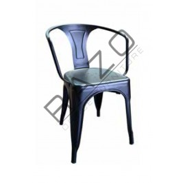 Cafeteria Chair | Restaurant Chair -SI32