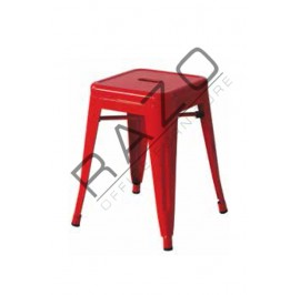 Cafeteria Stool | Restaurant Stool -SI30