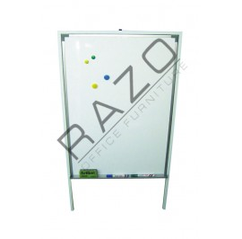 Menu Board | White Board | Green Board 3' x 2'