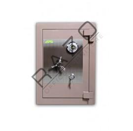Safe Box-Home Safe Series -SS3