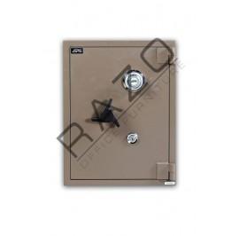 Safe Box-Fire Resistant Safe Series -LS2