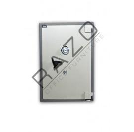 Safe Box-Fire Resistant Safe Series -LS4