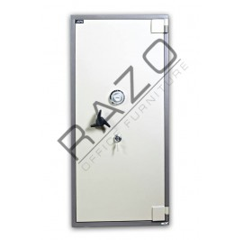 Safe Box-Fire Resistant Safe Series -LS5