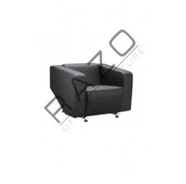 Sofa Settee-1 seater-AP033-1
