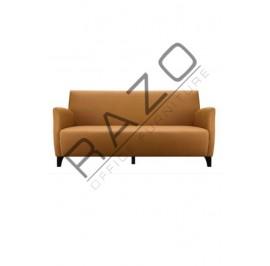 Sofa Settee-3 seater-BD026-3