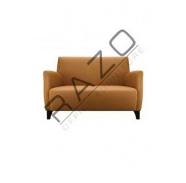 Sofa Settee-2 seater-BD026-2
