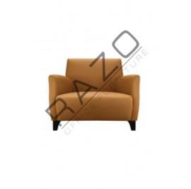 Sofa Settee-1 seater-BD026-1