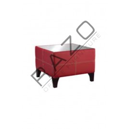 Sofa Settee-Side Table-CM021-ST