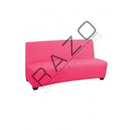 Sofa Settee-3 Seater-CT053-3CX