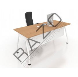 Writing Table | Office Table | Office Furniture -AR1575
