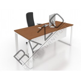 Writing Table | Office Table | Office Furniture -SR1890