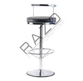 Bar Stool -HS410