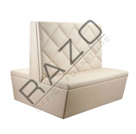 Bench Chair-4 Seater-A450