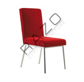 Lounge Chair | Visitor Chair -LC427
