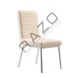 Lounge Chair | Visitor Chair -LC429