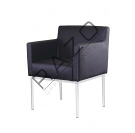 Lounge Chair | Visitor Chair -LC432