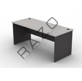 Writing Table | Office Table  | Office Furniture -GT-157G