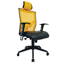 Office Mesh Chair