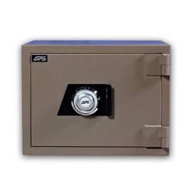Personal Safe Box