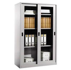 Cupboard | Filing Cabinet