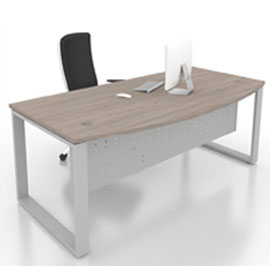 Office Table | Writing Table